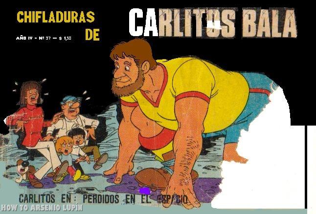 [P00022+-+Chifladuras+de+Carlitos+B%5B5%5D]