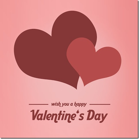 valentines-day-image-for-2020-couple-picture