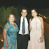Parabéns Inês Matias; Bevilacqua e Luciana Matias publicam mensagem