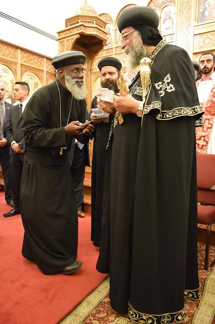 H.H Pope Tawadros II Visit (2nd Album) - DSC_0387.JPG