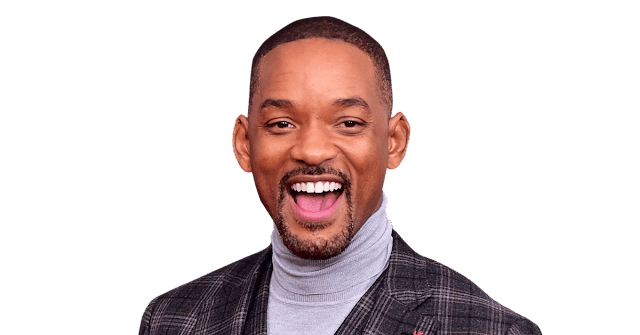 List Of Will Smith Songs and Albums 1