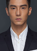 Sheng Yi Lun China Actor