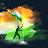 suvas Kumar avatar image