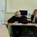 Warsztaty dla uczniów gimnazjum, blok 5 18-05-2012 - DSC_0133.JPG