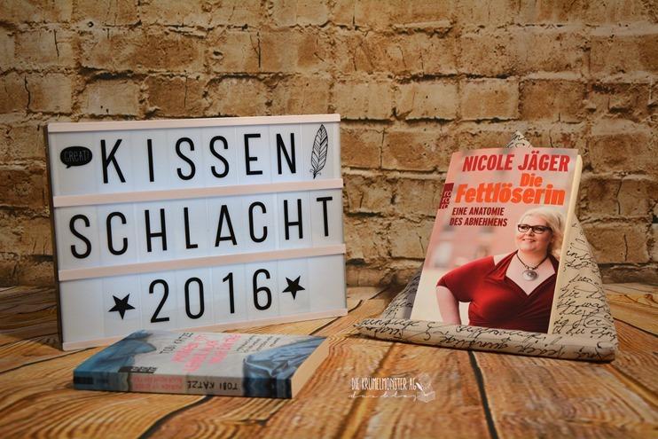 Buchkissen (02)