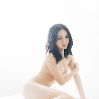 [XiuRen] 2014.11.09 No.236 YOYO苏小苏 0027.jpg