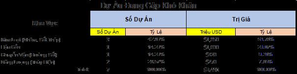 [clip_image008%5B3%5D]