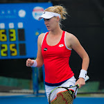Alison Riske - Hobart International 2015 -DSC_3648.jpg