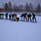 Skitur foto konkurrence 2015