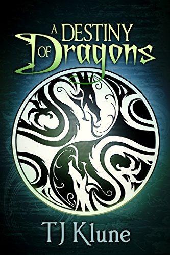 [destiny+of+dragons%5B3%5D]