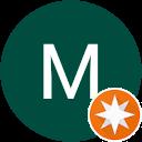 Micius Miciukas