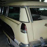 1954-55-56 Cadillac - bc49_3.jpg