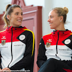 Team Germany - 2016 Fed Cup -D3M_7708-2.jpg