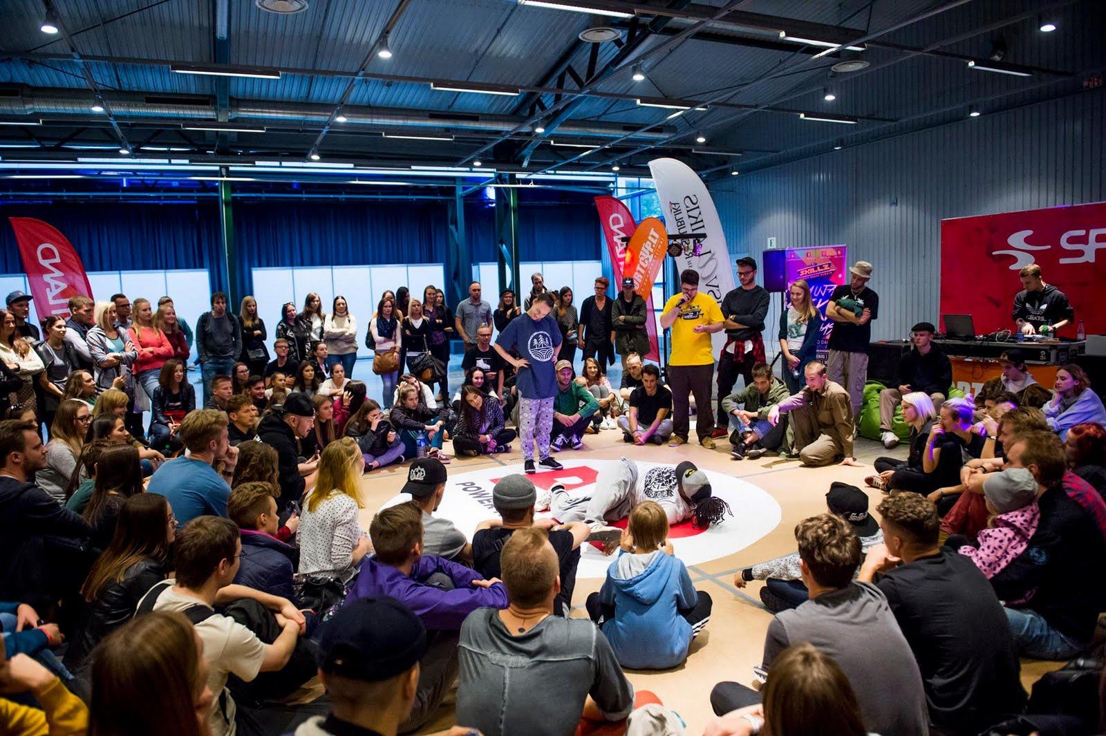 PHR Dance battles Vilniaus festivalis - 122.jpg