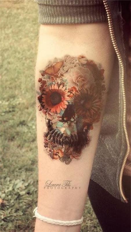 crnio_flores