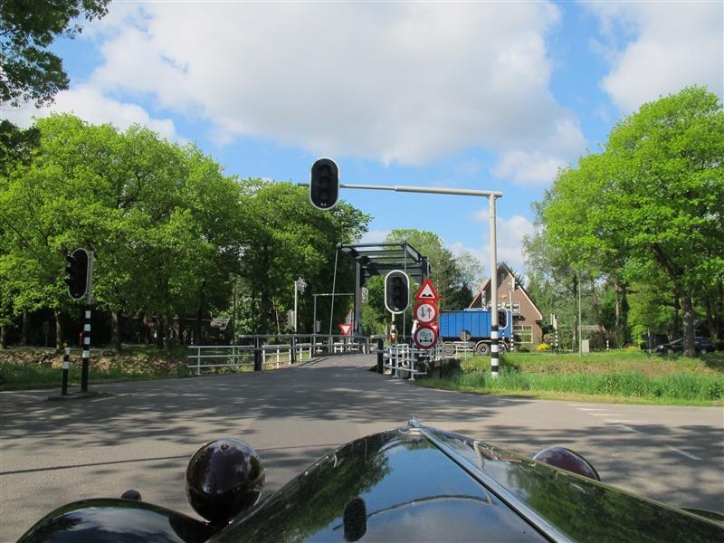 Weekend Twente 1 2012 - IMG_0216.jpg