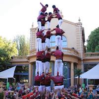 Aplec del Caragol 28-05-11 - 20110528_134_5d7_Lleida_Aplec_del_Cargol.jpg