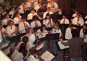1994 Weihnachtskonzert