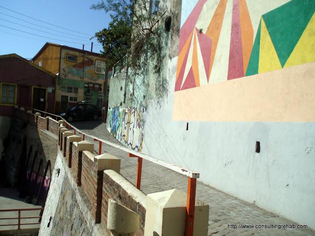 Valparaiso Grafitti - P7160238.JPG