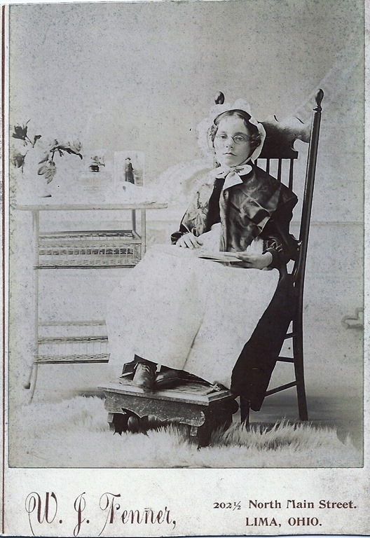 [BOWDEN_Florence-in-rocking-chair-at-%5B1%5D]