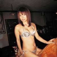 Bomb.TV 2007-07 Yuika Hotta BombTV-hy009.jpg
