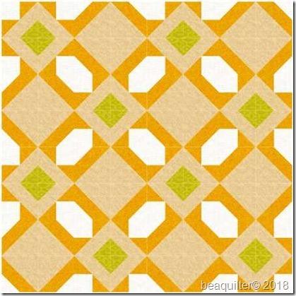 batik secondary