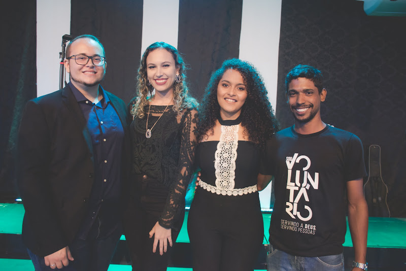 20171217-MusicalNatal-563