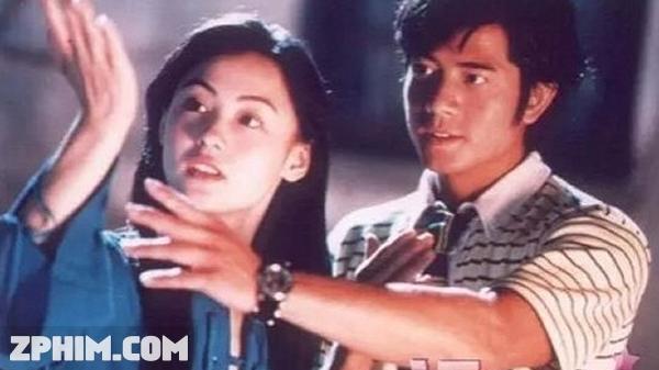 Ảnh trong phim Vũ Điệu Hoa Anh Đào - Para Para Sakura 1