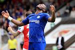 Batshuayi trekt Chelsea over de streep; weergaloze goal in Leipzig-Zenit