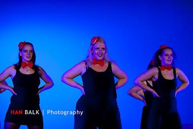 Han Balk Agios Theater Avond 2012-20120630-183.jpg