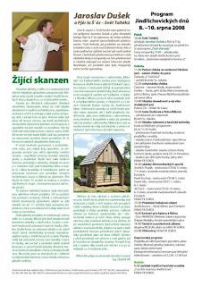 jindrichovicke_listy_002-2-4-kopie