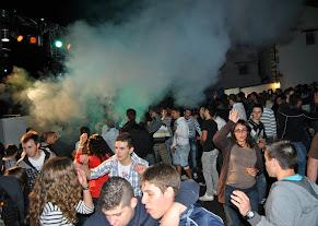 fiestas linares 2011 293.JPG