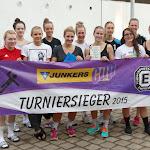 2015_08_30_Junkerscup