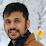 harshad yeolekar's profile photo