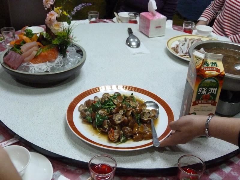 TAIWAN . Fête de la déesse Mazu - P1120430.JPG