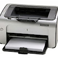 Hp Laserjet P1108 Driver | All Windows Support Driver