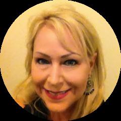 Susan Gosnell Maher Avatar