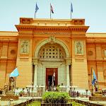 Egypt Edits (1 of 606).jpg