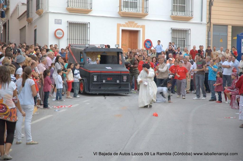 VI Bajada de Autos Locos (2009) - AL09_0119.jpg