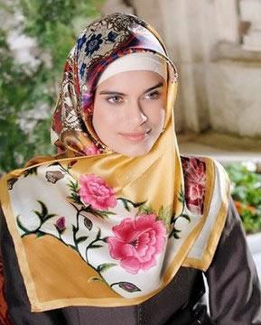 hijab-style-4-women