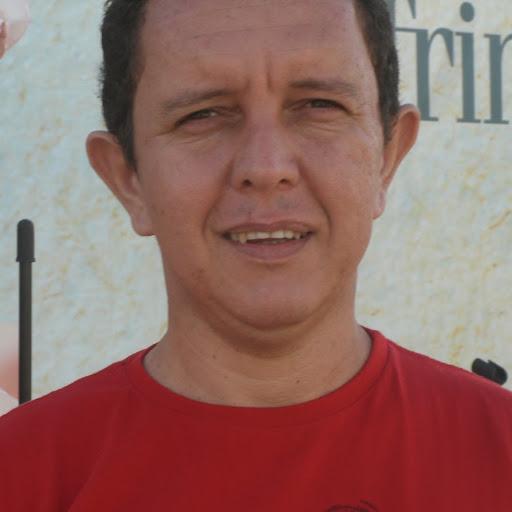 Ray Soares