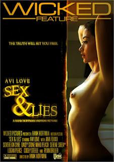 Sex & Lies