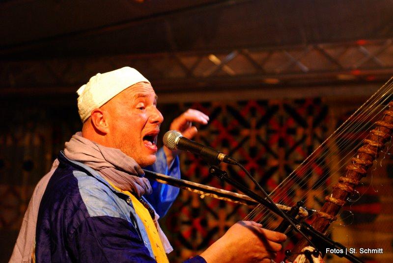 Jobarteh Kunda (2010) - JabartehKunda08a.jpg