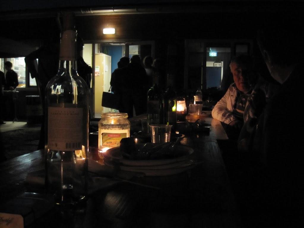 BBQ Staf en Bestuur (En Klussers) - IMG_0207.JPG