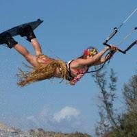 kite-girl18.jpg