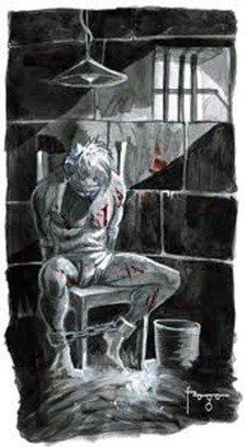 Historia Listas DitaduraMilitar Tortura LesoesFisicas Tipos de tortura usados durante a ditadura civil militar