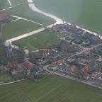 Vlucht Eelde-Texel 185.jpg