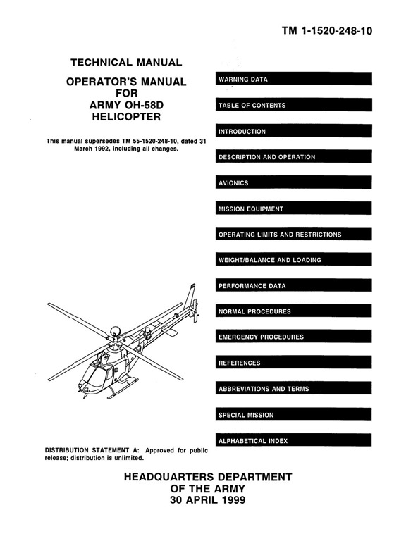 [Army-Bell-OH-58D-Operators-Manual3]