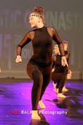 Han Balk Fantastic Gymnastics 2015-8800.jpg