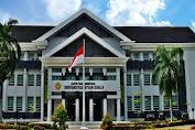 SNMPTN Unsyiah Banda Aceh Ditutup Jam 23:59 Malam Ini